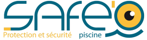 logo safeo